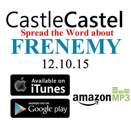 CastleCastel
