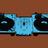 @radiofuturamusi Profile picture