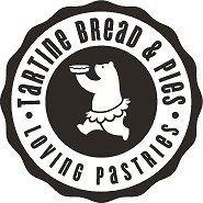 Image result for tartine bread & pies