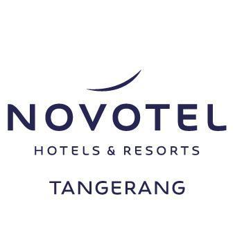 @Novotel_Tng