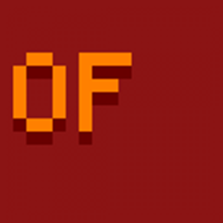 Optifine MC Capes (@MinecraftCapes) | Twitter