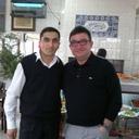 Orhan Aydemir (@05352318692orh1) Twitter