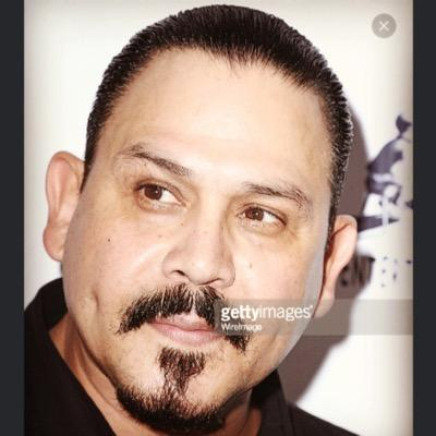 emilio rivera movies