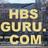 hbsguru.com