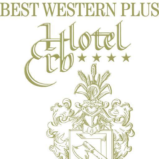 @hotel_erb