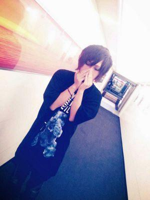 としお (@toshio_desu)   Twitte...