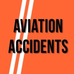 Aviation Accidents on Twitter: