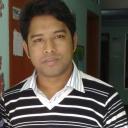 Shohel Rana (@shohel_wd) Twitter