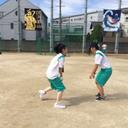 亜美 (@00013ami) Twitter
