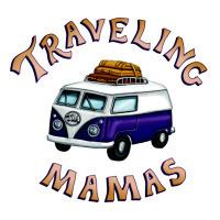 TravelingMamas® Profile Image