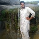 noman.chanda (@0322_5767964) Twitter