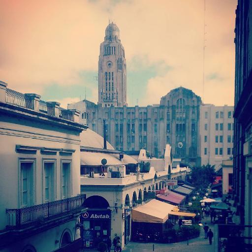 #Arte, #Cultura y #Noticias de la Ciudad Vieja de #Montevideo #Uruguay #ciudadvieja #ciudadviejauy #turismo #ciudadviejaMVD
