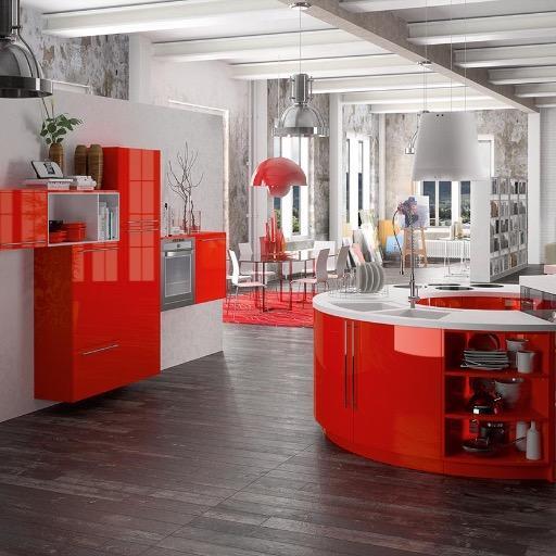 Kitchen prospect us kitchenprospect twitter for Küchenprospekt
