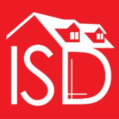 IS Design