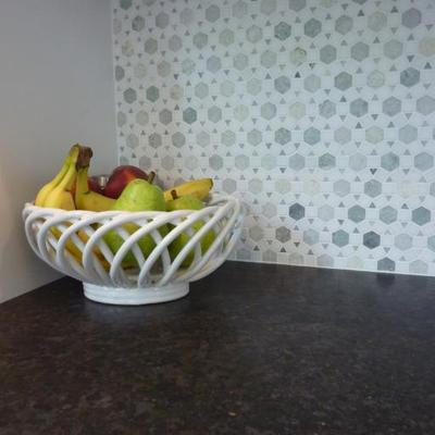 Mosaic Tile Direct