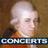 MozartCircleConcerts