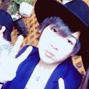 K.Yoshinori (@0318yoshinori) Twitter