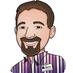 Twitter Profile image of @akeats