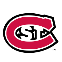 St. Cloud State | Social Profile