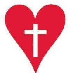 heartandCross