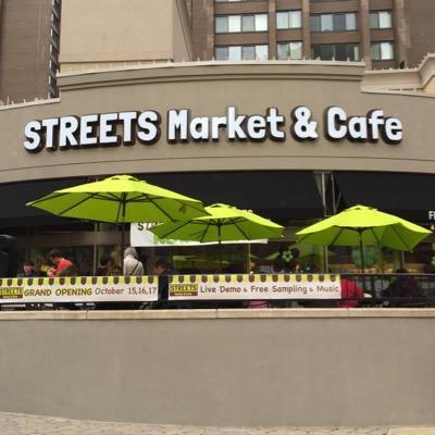 sc 1 st  Twitter & Streets Market Cafe (@StreetsMrketBal)   Twitter