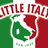 Little Italy SanJose
