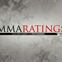 MMA Ratings