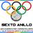 Redactor SextoAnillo y Grada 3
