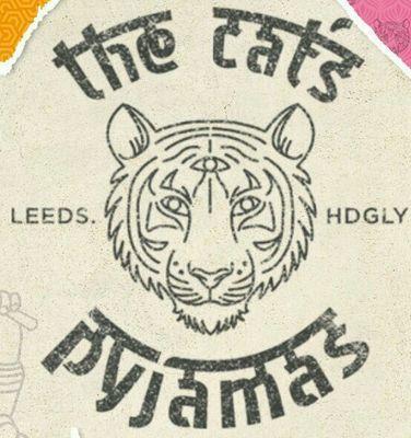 Cat S Pajamas Headingley