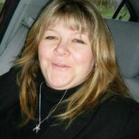Ann Gagnon