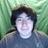 James McAllister (@JamesMOnline) Twitter profile photo