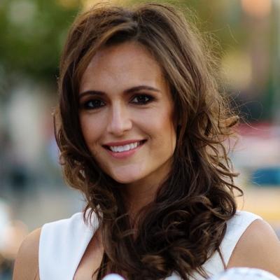 Nikki Battiste (@NikkiBattiste) Twitter profile photo
