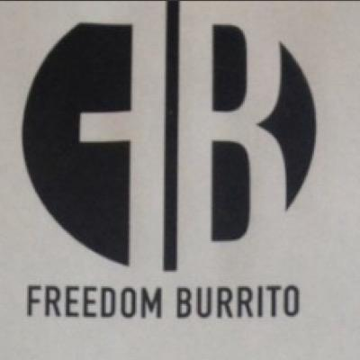 Image result for freedom burrito post falls