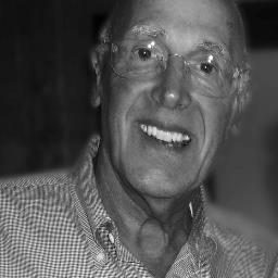 Bill Honig