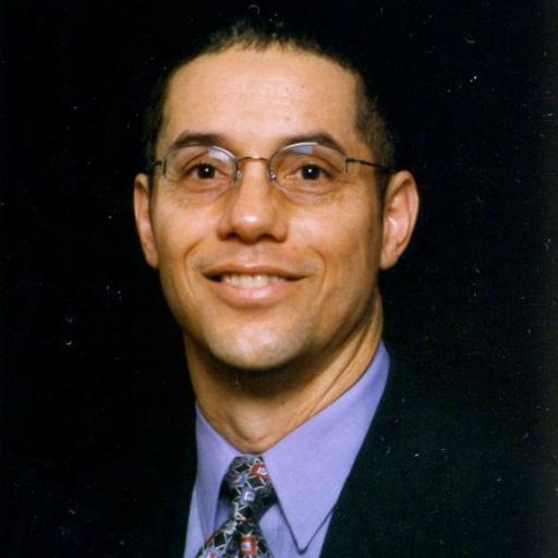 Tony McGee
