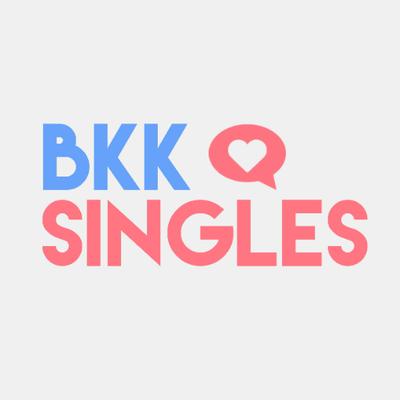 Bkk singles