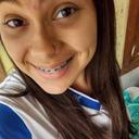 Leila Gonçalves (@64c834cc822a4ca) Twitter
