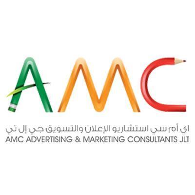 @AMC_ME