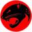 USAThunderjags's avatar