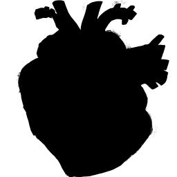コミック Subaltern 本日一作目はヤマモトさんのイラストをご紹介 天使なのに いたずらに舌を出す小悪魔のような表情がとても可愛い作品 手の甲から繋がる指の描写が綺麗で 思わずキューピッドの矢に射抜かれたくなってしまいそうです No 3はこちら