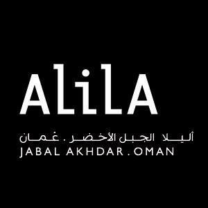 @AlilaJabal