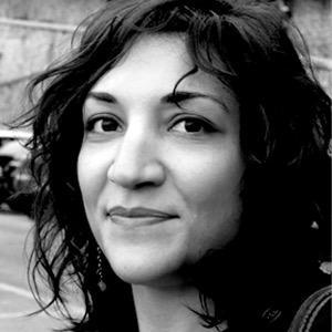 Nayla Ajaltouni