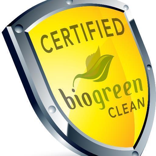 @BioGreen_Corp