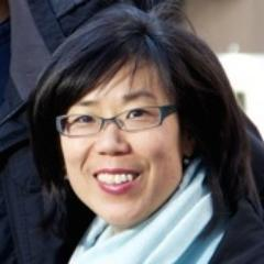 Michelle Cheung on Muck Rack