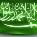 صالح اليافعي (@09876ww9) Twitter