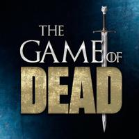 The Game of Dead