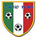 CalcioNews (@00CalcioNews00) Twitter
