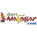 Kabar Dari Makassar
