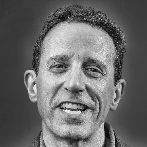 Daniel Z. Sands, MD