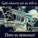 Miguel Angel Tovar G (@030789az) Twitter